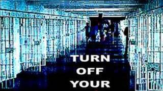 TURN OFF YOUR TV