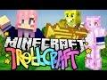 Prank Armor! | Minecraft TrollCraft | Ep. 11