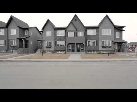 5302 Mitchinson Way, Regina, Saskatchewan