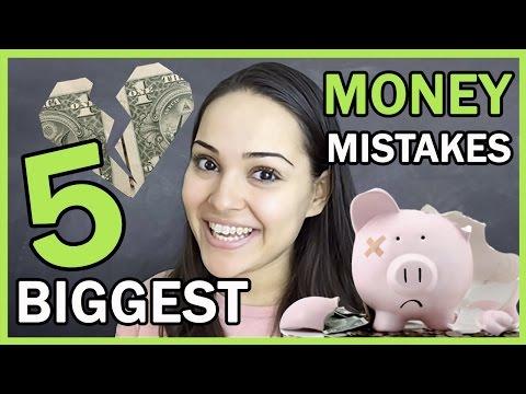 5-big-money-mistakes-i-wish-i-never-made