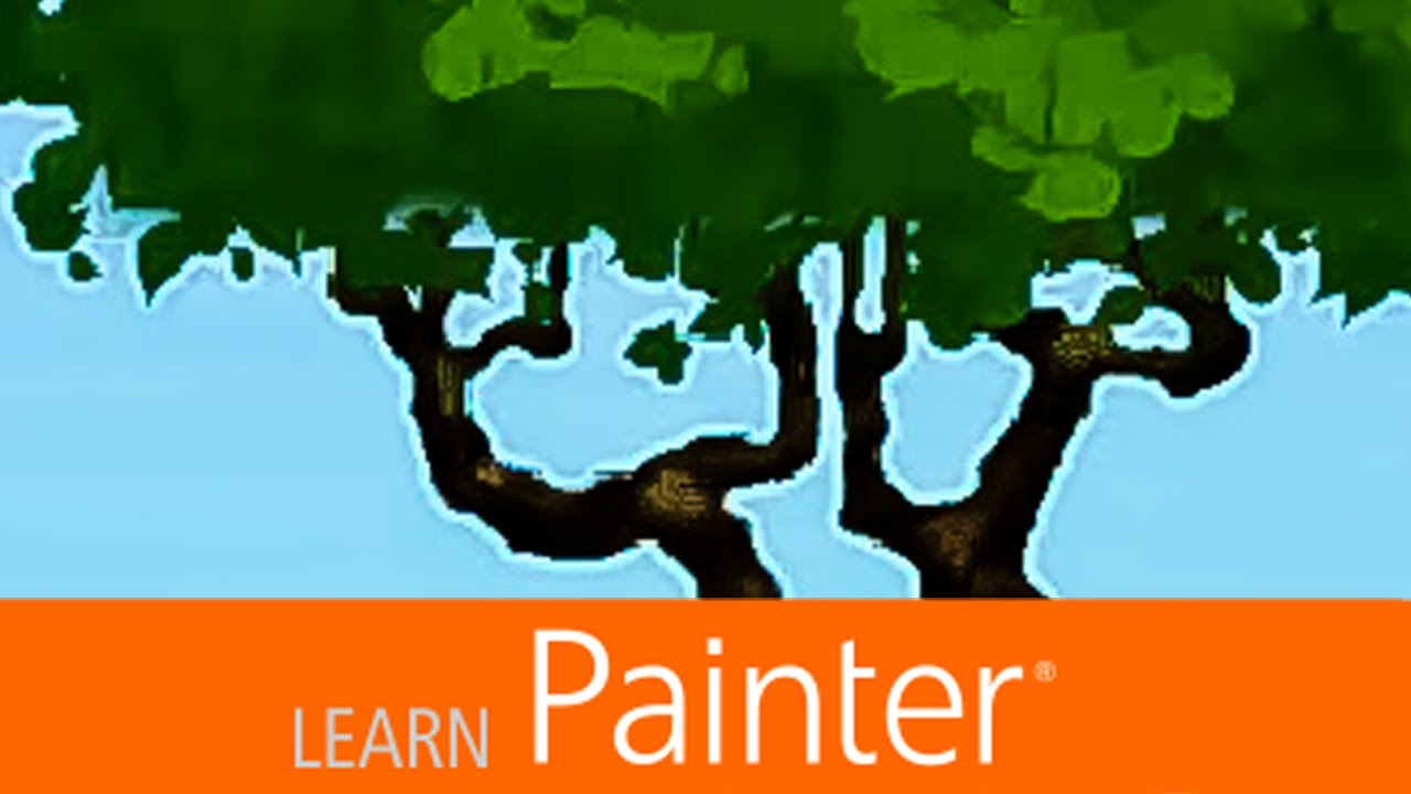 Image hose painter