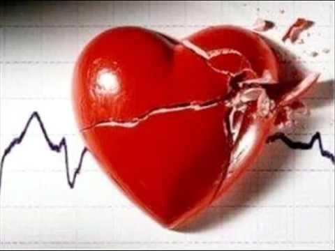 este-tonto-corazón-agrupación-marilyn-letra