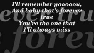 Download I'll Remember You(Lyrics) MP3 song and Music Video