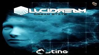 LuciDream - Robotic Dream