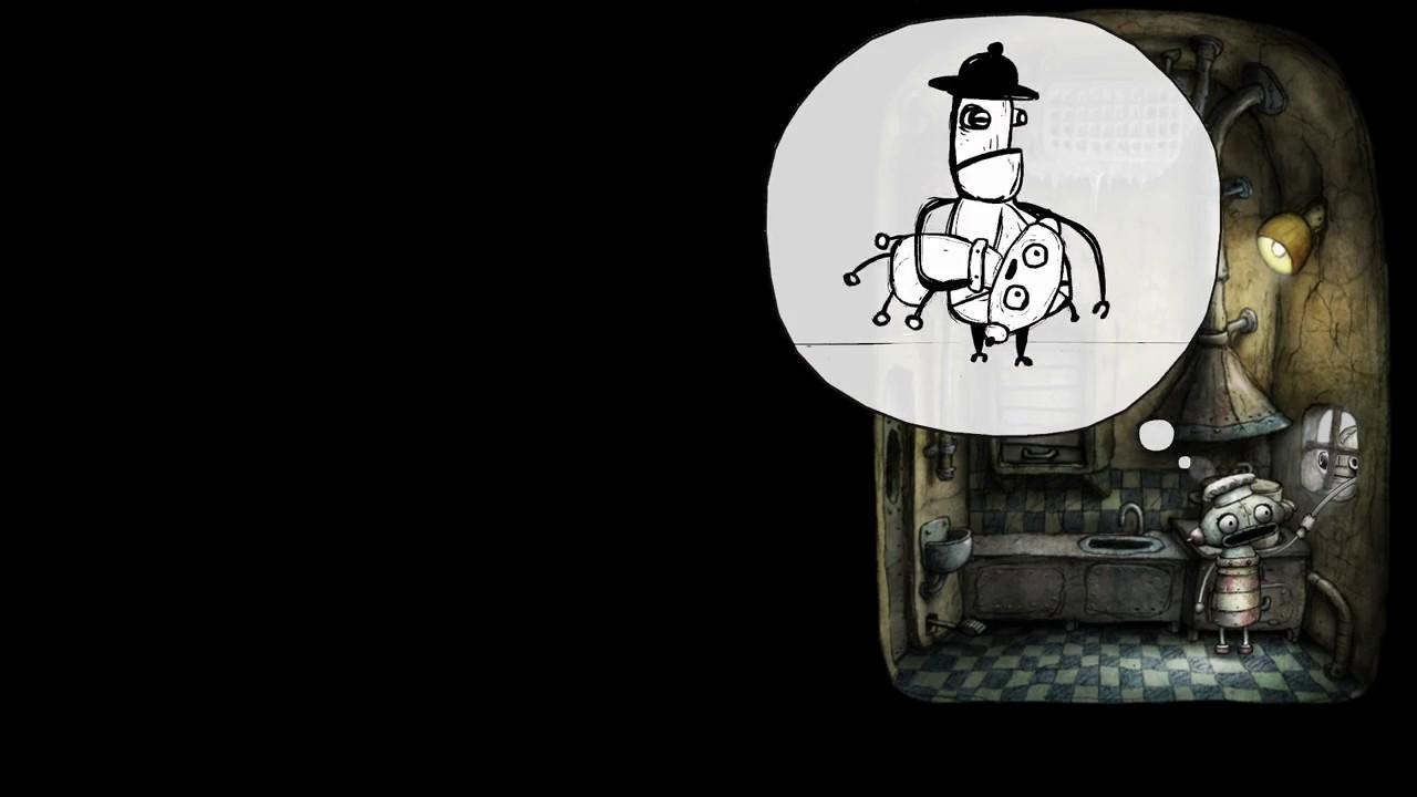 Ігрові автомати грати безкоштовно без реєстрації алмази
