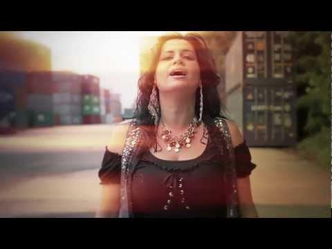 2012 Yeni  Klip Nilüfer Örer  NaniS Gördüm Sevdim 01042012 AŞK ve YAZ ŞARKISI
