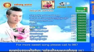 Khemrak Sereymon Old New Sunday Songs 2014 1015   Serymon Video Mp3 Mp4 Songs