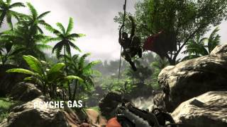 Far Cry 3 - Сетевая игра