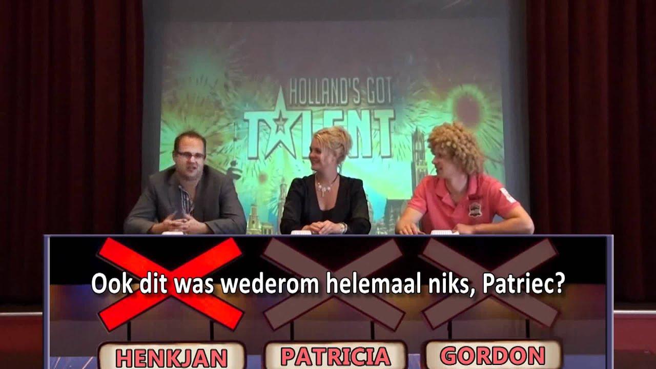 stukje 25 jarig huwelijk Stukje voor bruiloft van Peter & Ineke   YouTube stukje 25 jarig huwelijk