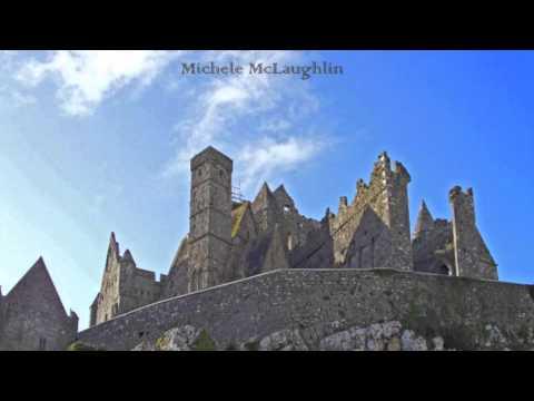 A Celtic Dream - Michele Maclaughlin