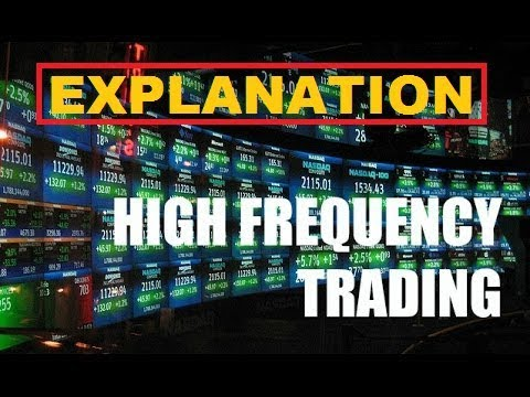 High speed live trading - Candlestick trading - Binary options live trading - 5 minute explanation