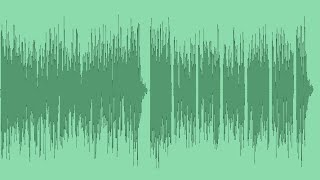Fast Jazz Now Royalty Free Music