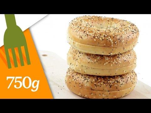 pains-bagels-maison---750g