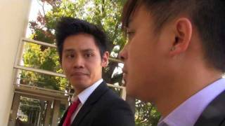 Theo Con So 6 (Go After The 6) - Phillip Dang & Justin Nguyen