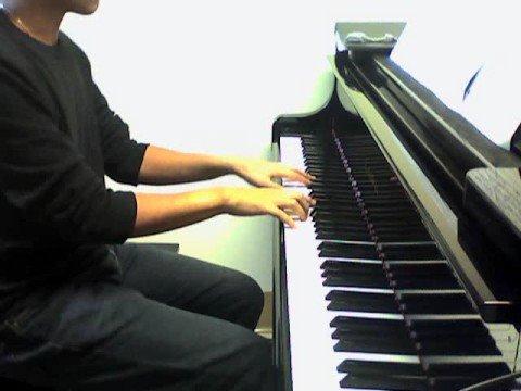 Mad (Piano Cover) - Ne-yo - Free Sheet Music