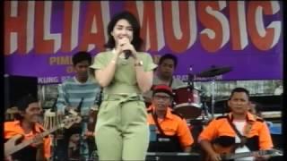 DAHLIA MUSIC ( Manja Voc.Rina Ranada )
