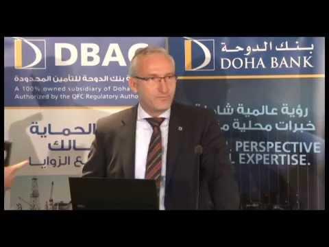 Directors & Officers Liability -  Insurance Seminar - 08-Jun-2015
