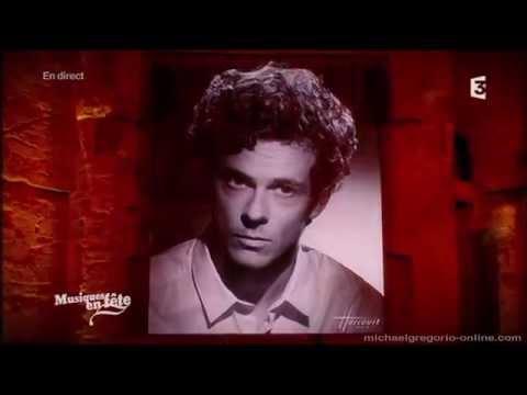 Michael gregorio dans musiques en f te le 20 06 16 youtube - Michael gregorio en couple ...