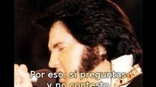 Susan when she tried.(subtitulado español)