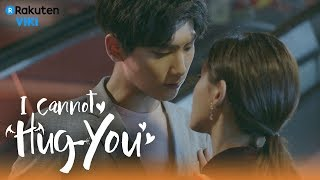 Video I Cannot Hug You - EP17 | Passionate Kiss [Eng Sub] download MP3, 3GP, MP4, WEBM, AVI, FLV Maret 2018
