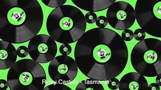 Play Tasmania (Edit)