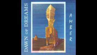 Watch Dawn Of Dreams Velvet Sands video