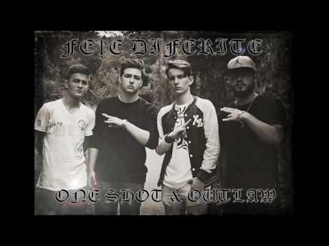 One Shot feat. LCS & Bicizone - Fețe diferite