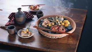 #FOOD BOOK#  Рецепты ПП. Что готовить?