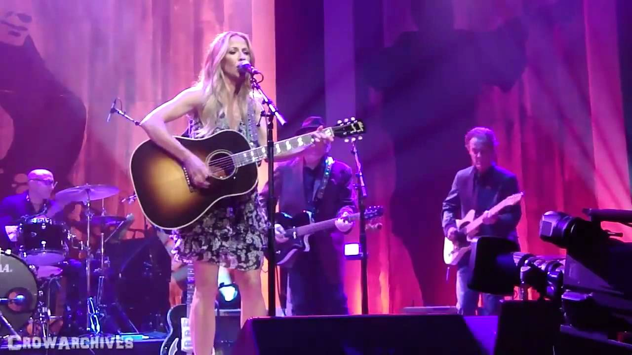 sheryl-crow-cry-cry-cry-johnny-cash-cover-with-buddy-miller-hd720p-hq-audio-crowvideotv2