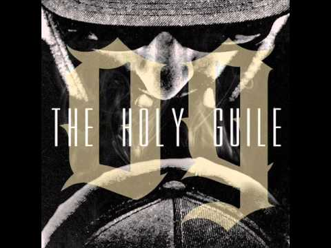 The Holy Guile - Sour D