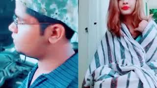 Bukhaar 😀😀 Daniyal sheikh tiktok funny videos