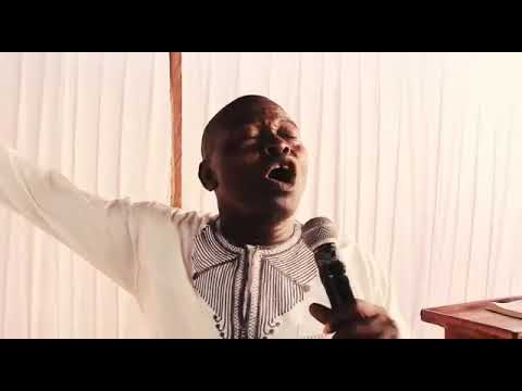 Download Preaching by Peter Owoicho otulu