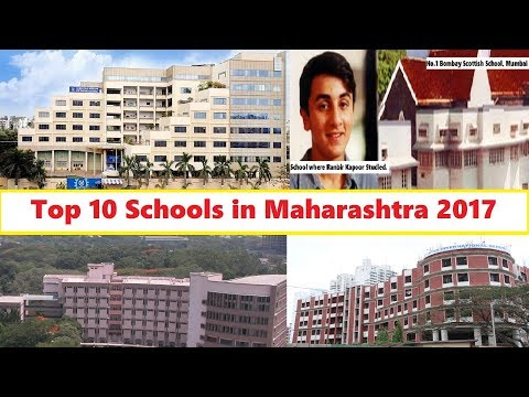 top-10-schools-in-maharashtra---best-schools-in-maharashtra