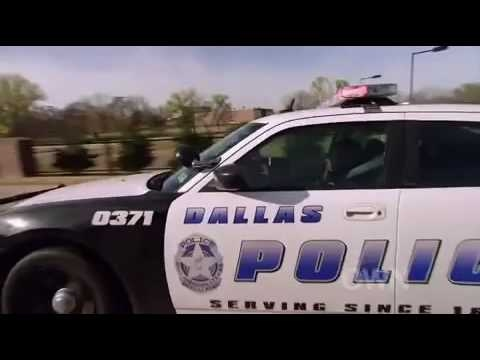 Download Police Women of Dallas | S 7 E 3