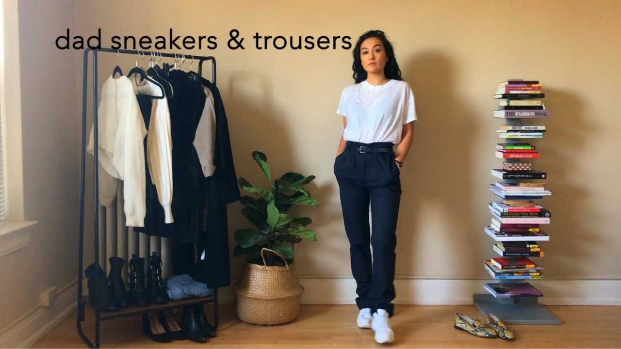 cfdf438fe7c JANUARY OUTFIT INSPO || trends I have been wearing