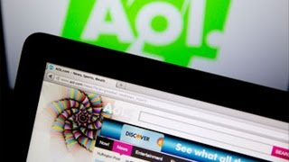 Will Verizon Partner With AOL?