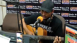 zul demi dia live on radio wijaya kotabumi