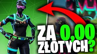 BEST CHEAP SKINS IN FORTNITE! * CHEAP But NICE *