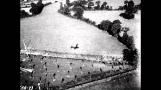 2 мировая война фото хроника часть-19