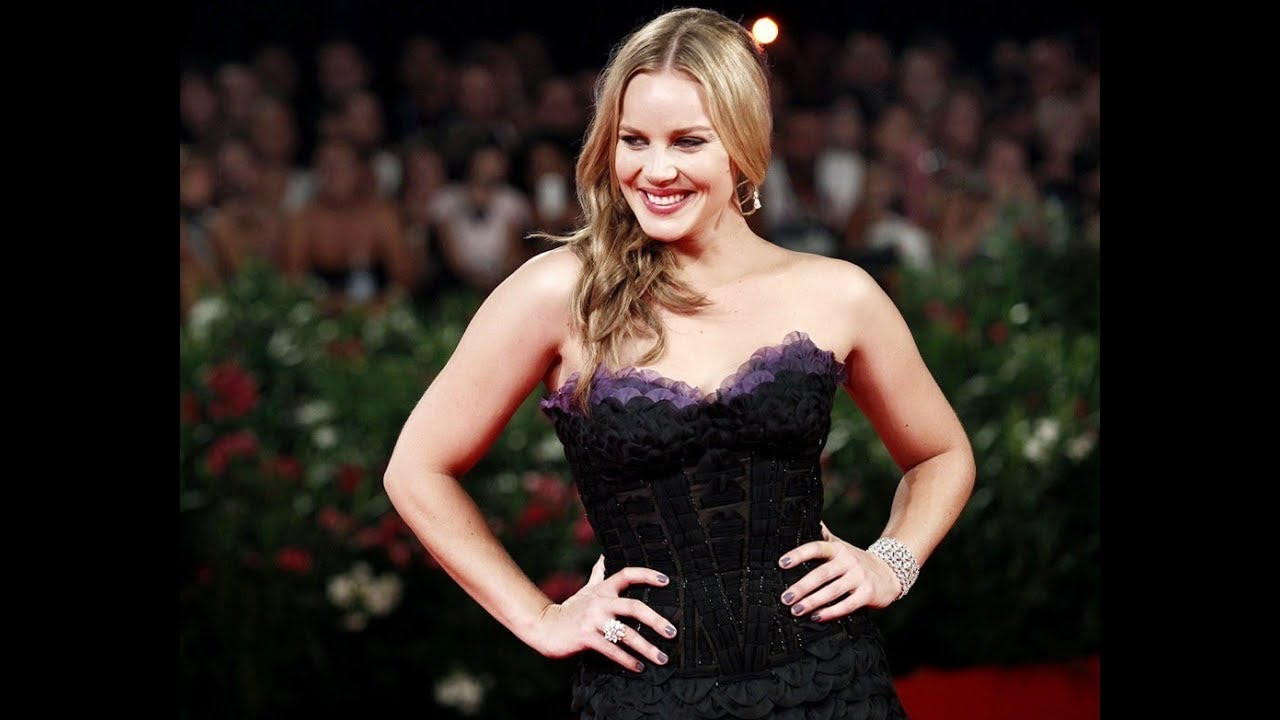 Youtube Abbie Cornish nudes (13 foto and video), Pussy, Fappening, Boobs, cameltoe 2006