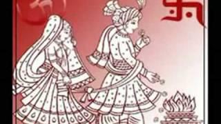 Janaki kalaganaledhu...Ramudu anukoledhu [Original Composition], Romantic Telugu Song