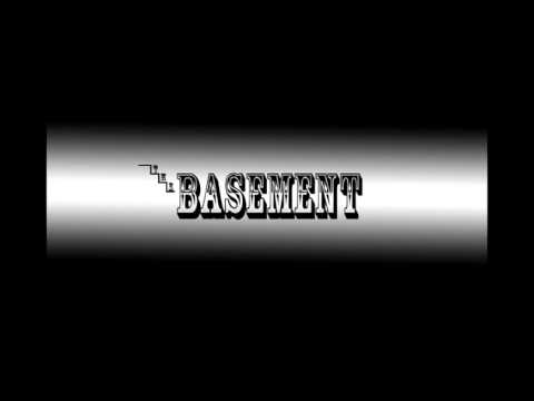 Basement Jargon Ep. 19 - Monsters In Ma Pocket