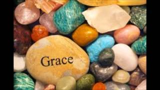 There But for the Grace of God Go I by Paul Overstreet