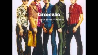 Circodelia-Whisky con....wmv