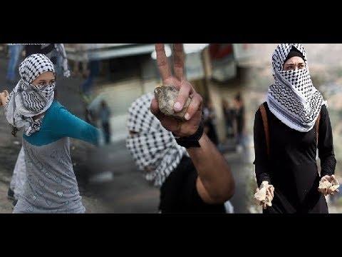 Keffiyeh (vagy Shemagh) palesztin kendő