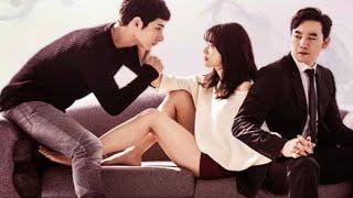 Video Cafe Talks: Valid Love Review...Kdrama...Lee Soo Hyuk...일리있는 사랑 download MP3, 3GP, MP4, WEBM, AVI, FLV Juni 2018