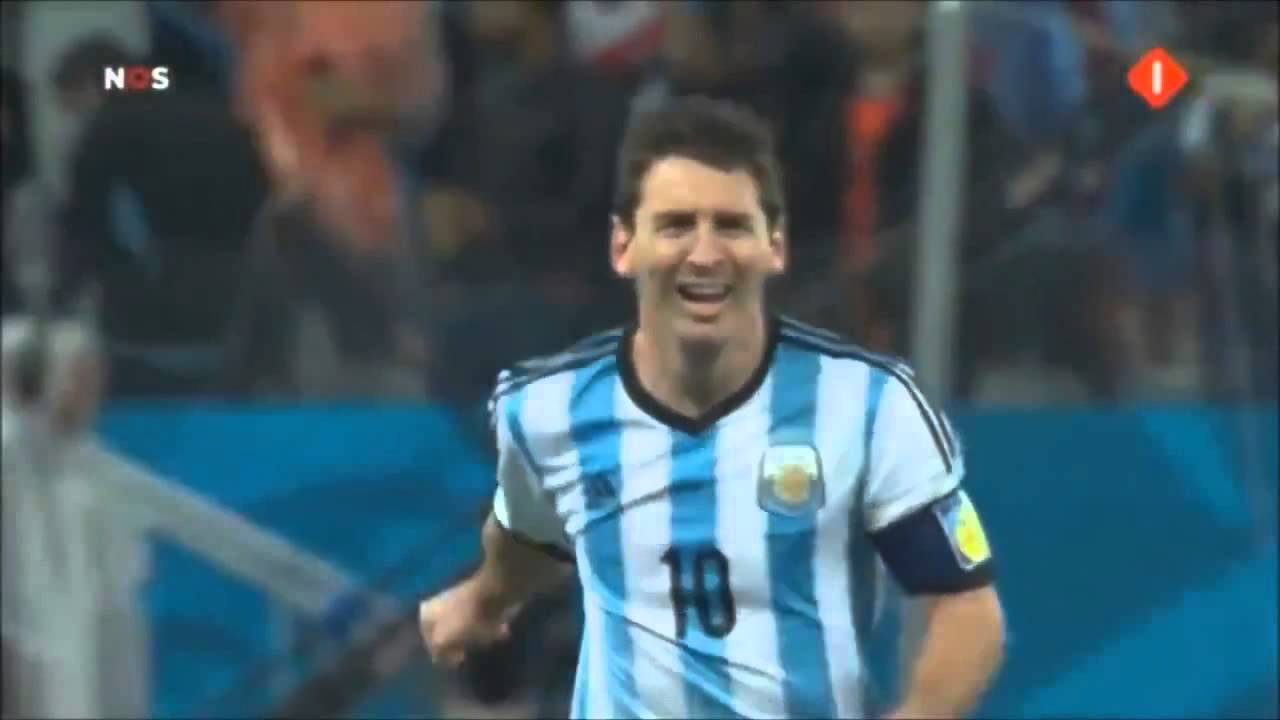 Argentina World Cup Fixtures Squad Group Guide  World