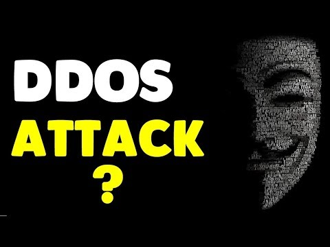 how-to-stop-dos-/-ddos-attack-on-your-web-/-home-server---ubuntu