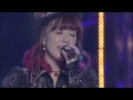 Berryz工房「ヒロインになろうか!」 (MV) の動画、YouTube動画。