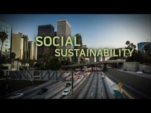 Academy of Architecture for Justice Sustainable Justice Case Studies